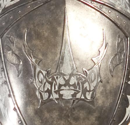File:Kingsguard.png