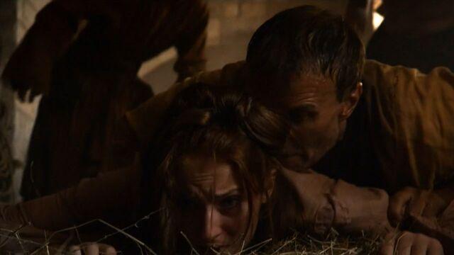 File:Sansa Nearly Raped 206.jpg