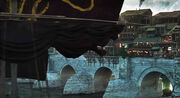 607 Greyjoys in Volantis trailer