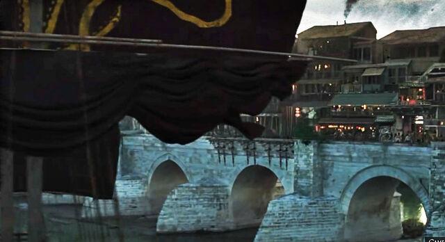 File:607 Greyjoys in Volantis trailer.jpg