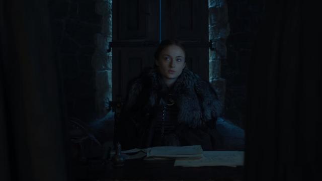File:704 Sansa Stark.png
