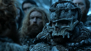 Lord of Bones (Hardhome)