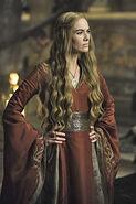 Cersei 2x01a