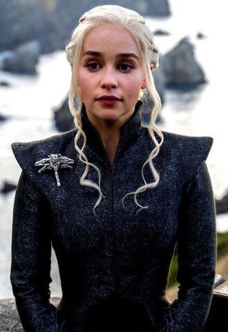 File:DaenerysTargaryen-Profile.jpg