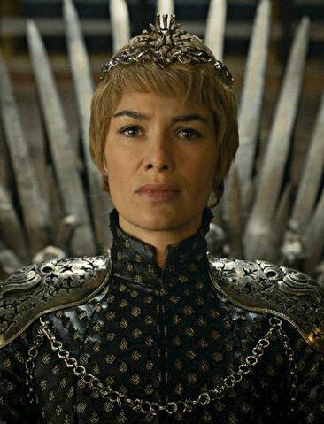 File:Queen Cersei Main The winds of Winter.jpg