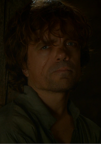 File:Tyrion-Lannister-Profile-HD.png