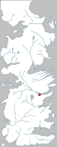 File:Maidenpool Pin.png