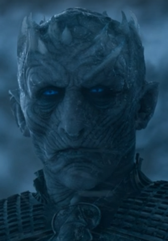 File:NightsKing-970x494-0.png