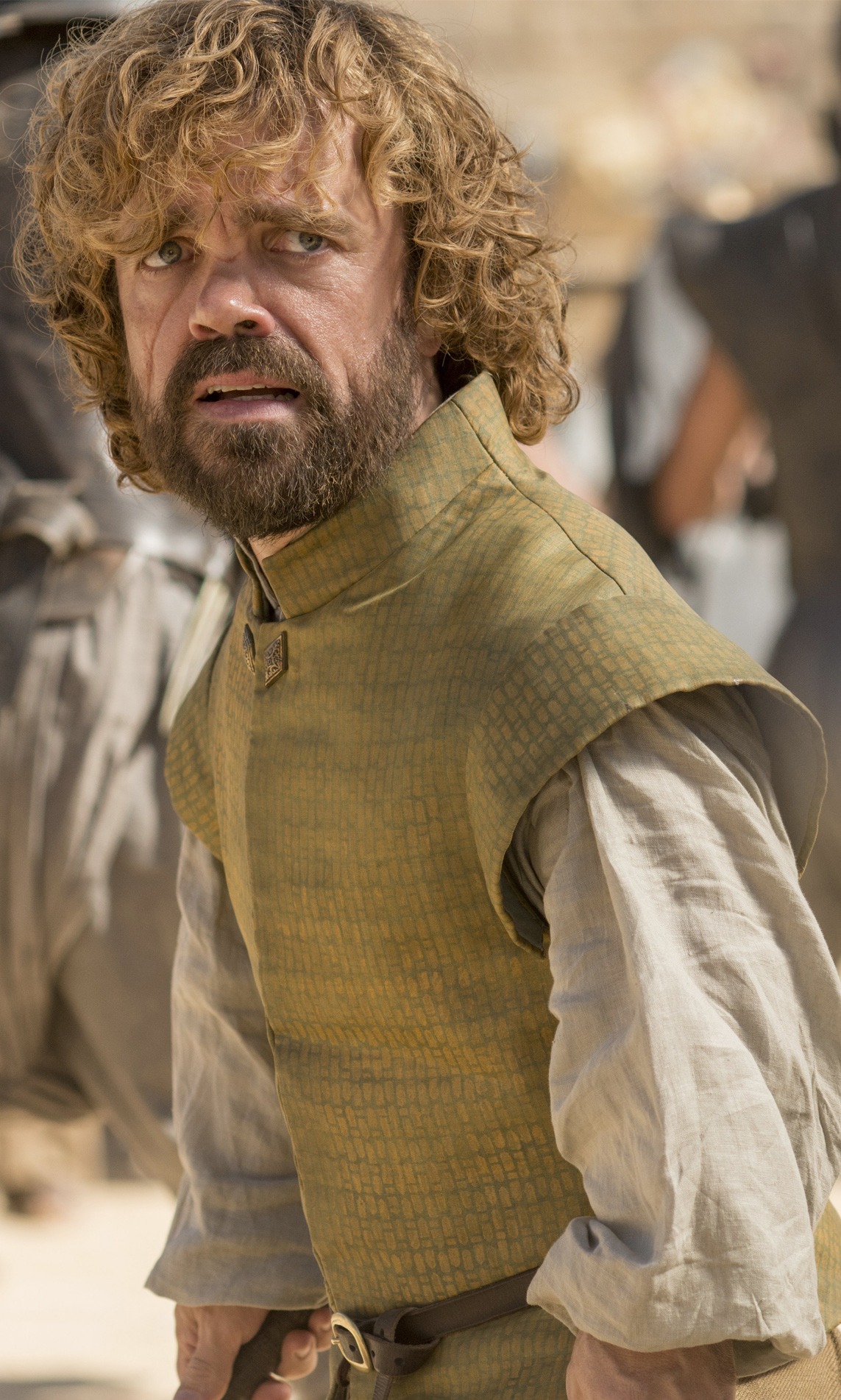 Vaizdas:Tyrion-TheDanceofDragons.jpg