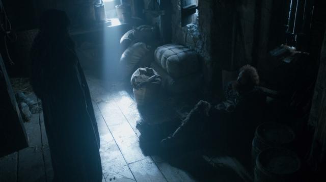 File:Tormund and Jon.png