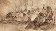 Ancient Valyrian Shepherds Fourteen Fires
