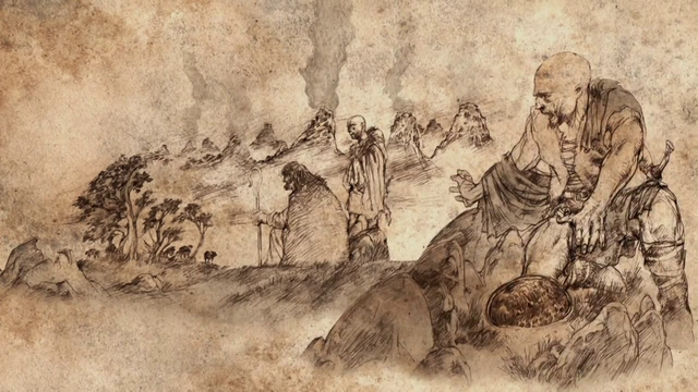 File:Ancient Valyrian Shepherds Fourteen Fires.png