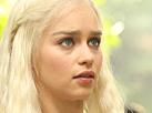 File:Daenerys Portal.png