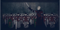House Tarly (Histories & Lore)