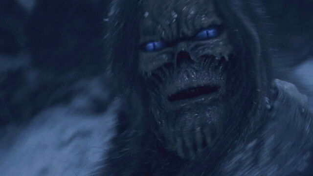 File:White Walker.jpg
