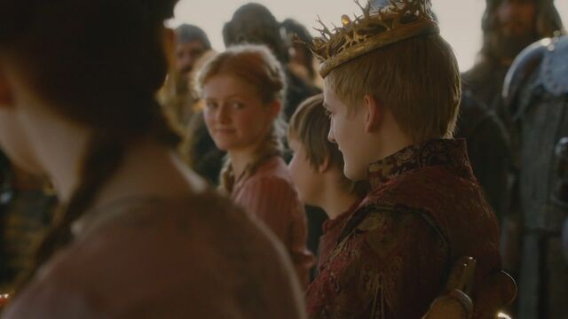 File:Myrcella Joffrey The North Remembers.jpg