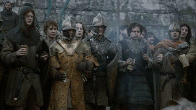 File:2x03 Baratheon Men.jpg