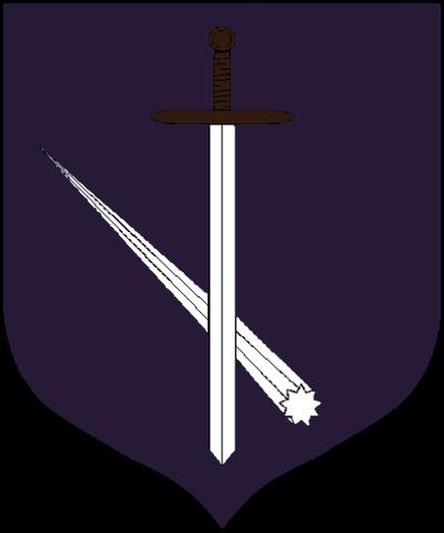 File:House-Dayne-Main-Shield-2.png