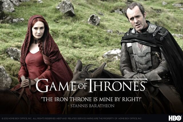 File:StannisSeason2PromoHBO.jpg