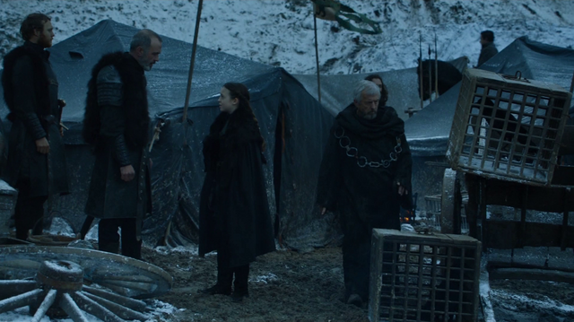 File:Lyanna-Mormont-camp.png
