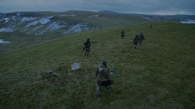 File:The Gift wildlings 2.jpg