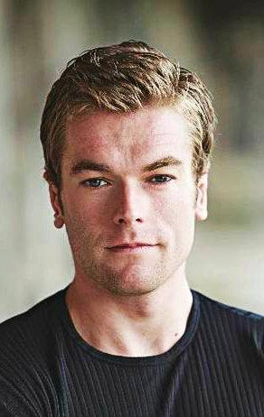 Dean Weir