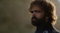 705 Tyrion at Tumbleton.jpg
