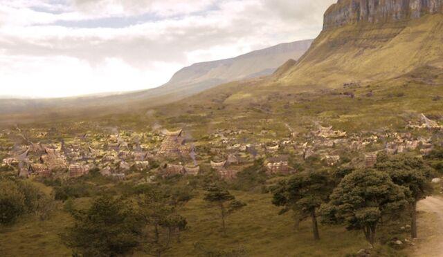 Vaizdas:Vaes Dothrak.jpg