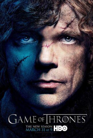 File:GOT3-Tyrion-Poster.jpeg