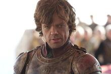 Tyrion S2Promo