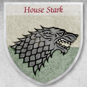 File:Stark Shield.jpg