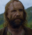 The Hound in The Broken Man.PNG