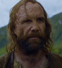 File:The Hound in The Broken Man.PNG