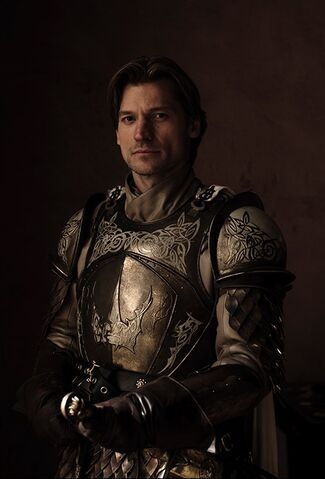 File:Jaime kingsguard promo.jpg