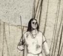 Baelish (hedge knight)