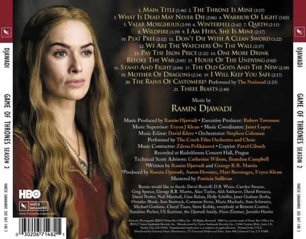 File:GoT Season 2 back cover.jpg