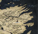 Kingdom of the Mountain and the Vale