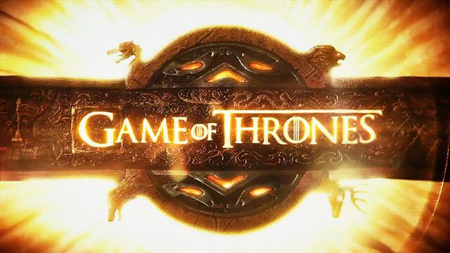 ファイル:Game of Thrones title card.jpg