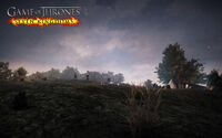 Seven Kingdoms 01