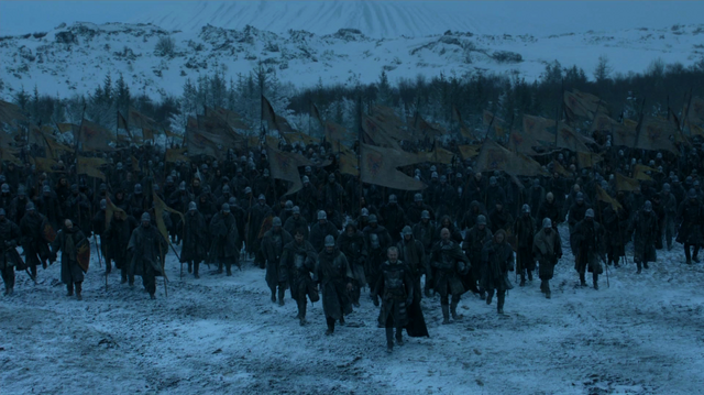 File:StannisARmy.png