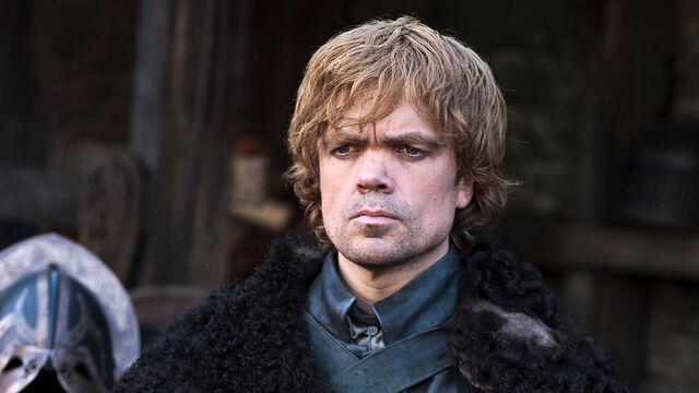 File:Tyrion Lannister.jpg
