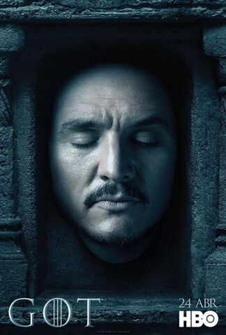 File:Oberyn-martell hall faces promo.jpg
