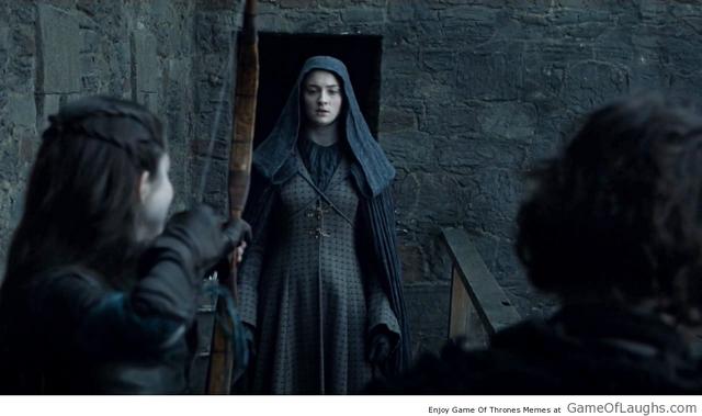 File:Sansa, Reek and Myranda.png