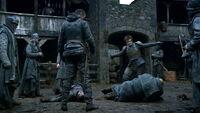 Theon beats Lorren.jpg