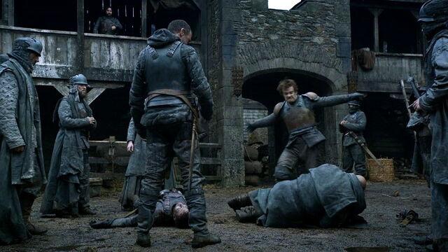 File:Theon beats Lorren.jpg