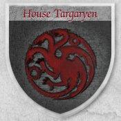 Vaizdas:Targaryen Shield.jpg