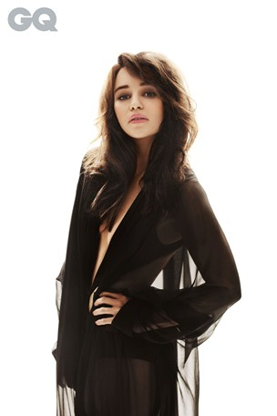 File:Emilia Clarke GQ Apr15 3.jpg
