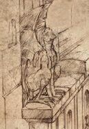 Ancient Ghis Harpy.jpg