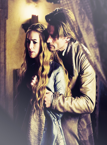 File:Cersei and Jaime S1 E3 recolorized for infobox.png