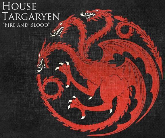 Файл:House Targaryen Sigil.jpg